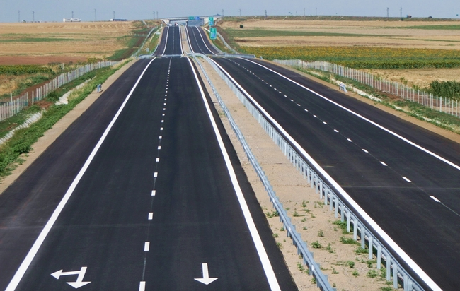 Автомагистрала-Тракия.jpg