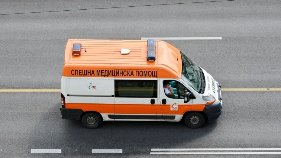 Линейка-1.jpg