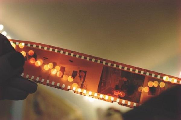 film-2205325__340.jpg