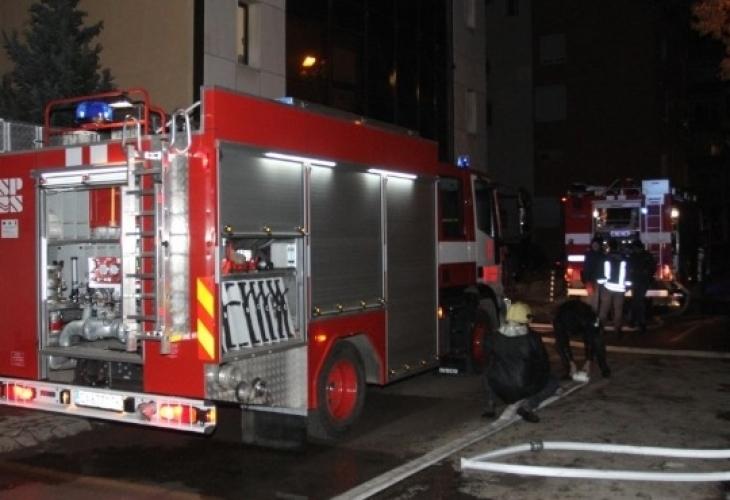 пожарна.jpg