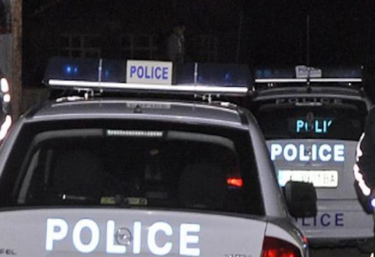 полиция.png