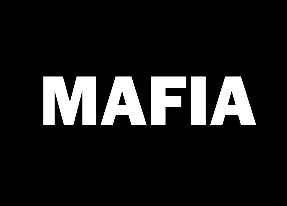 135586929_4_800x600_stikeri-mafia-dom-i-gradina.jpg