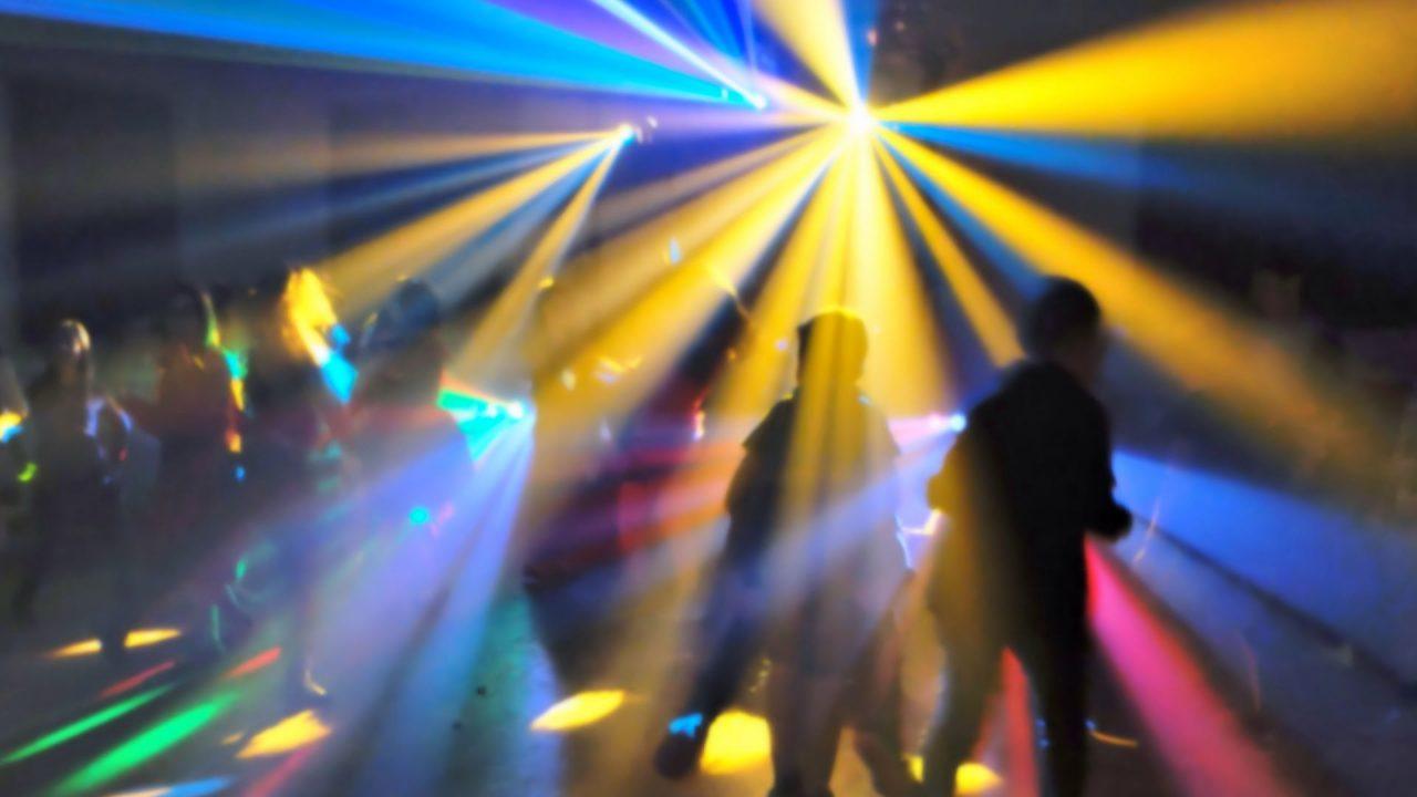 Kids-Disco-Scene-1280x720.jpg