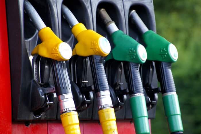 fuel-1596622_1920_jtbjik.jpg