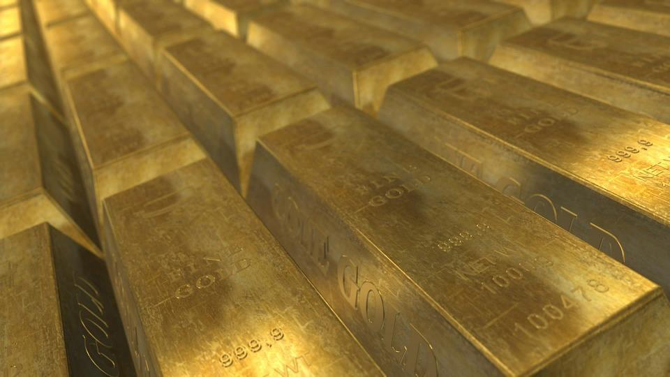 gold-163519_960_720.jpg