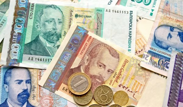 money-levove2