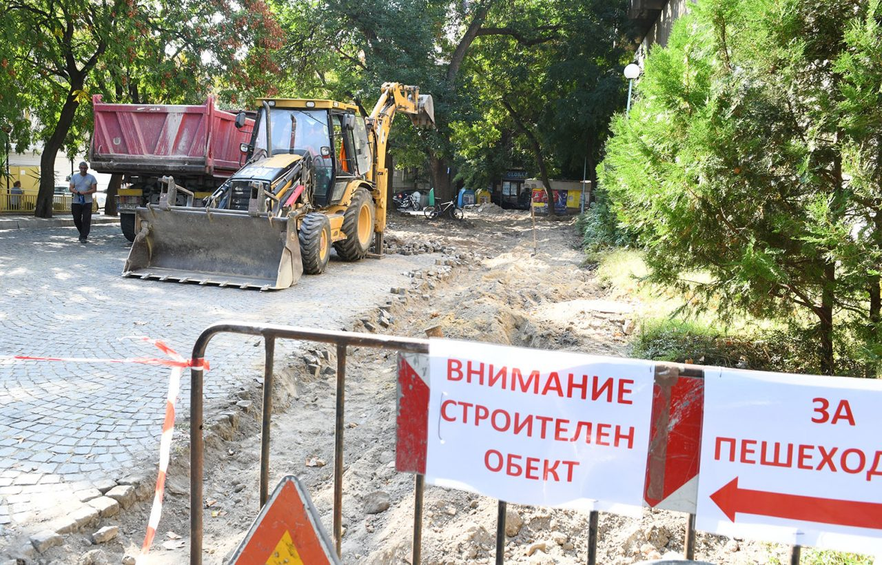 -Руски-01-1280x820.jpg