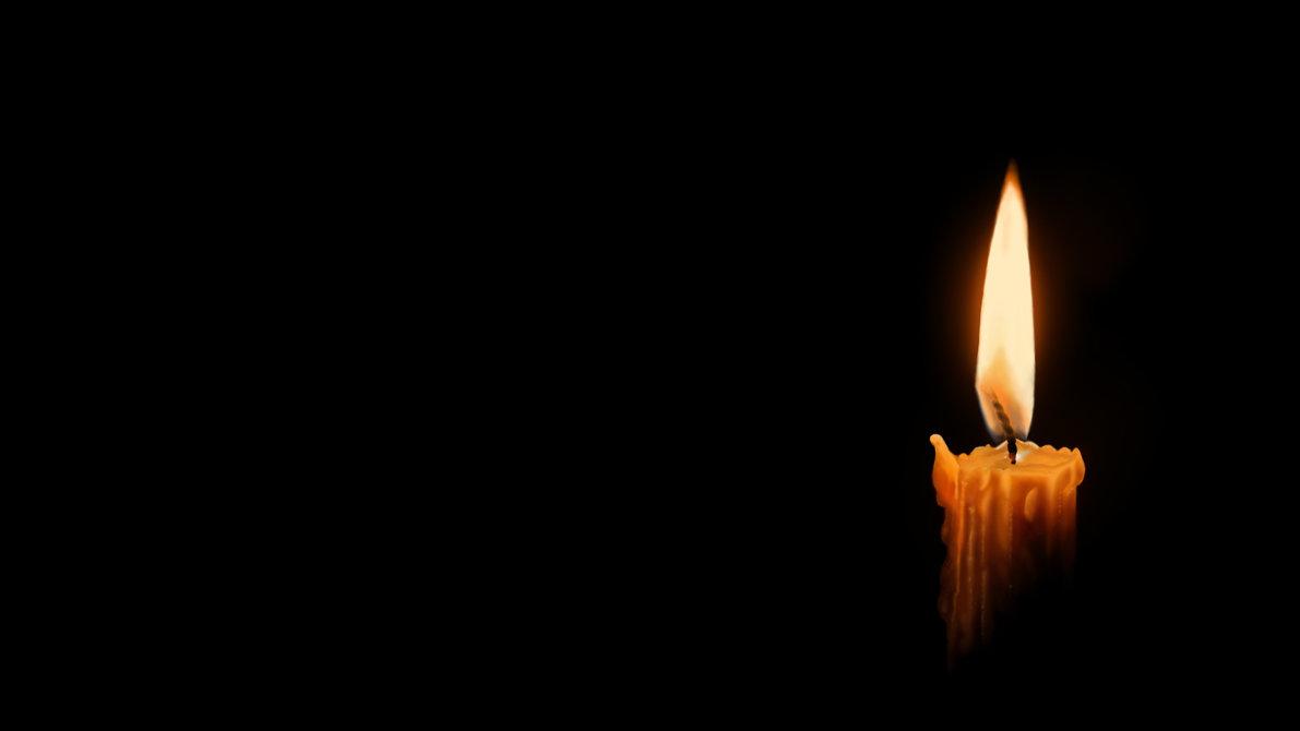 -свещ-развенчаване-на-суеверия-които-ни-плашат.jpg
