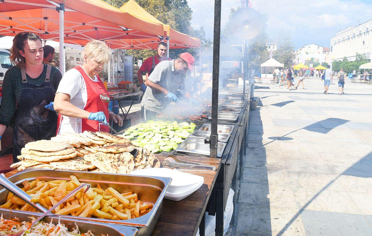 Mood-for-Food-Street-Festival-в-Пловдив-02-1280x814.jpg