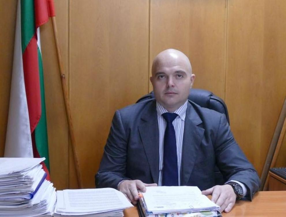 Ивайло-Иванов.jpg