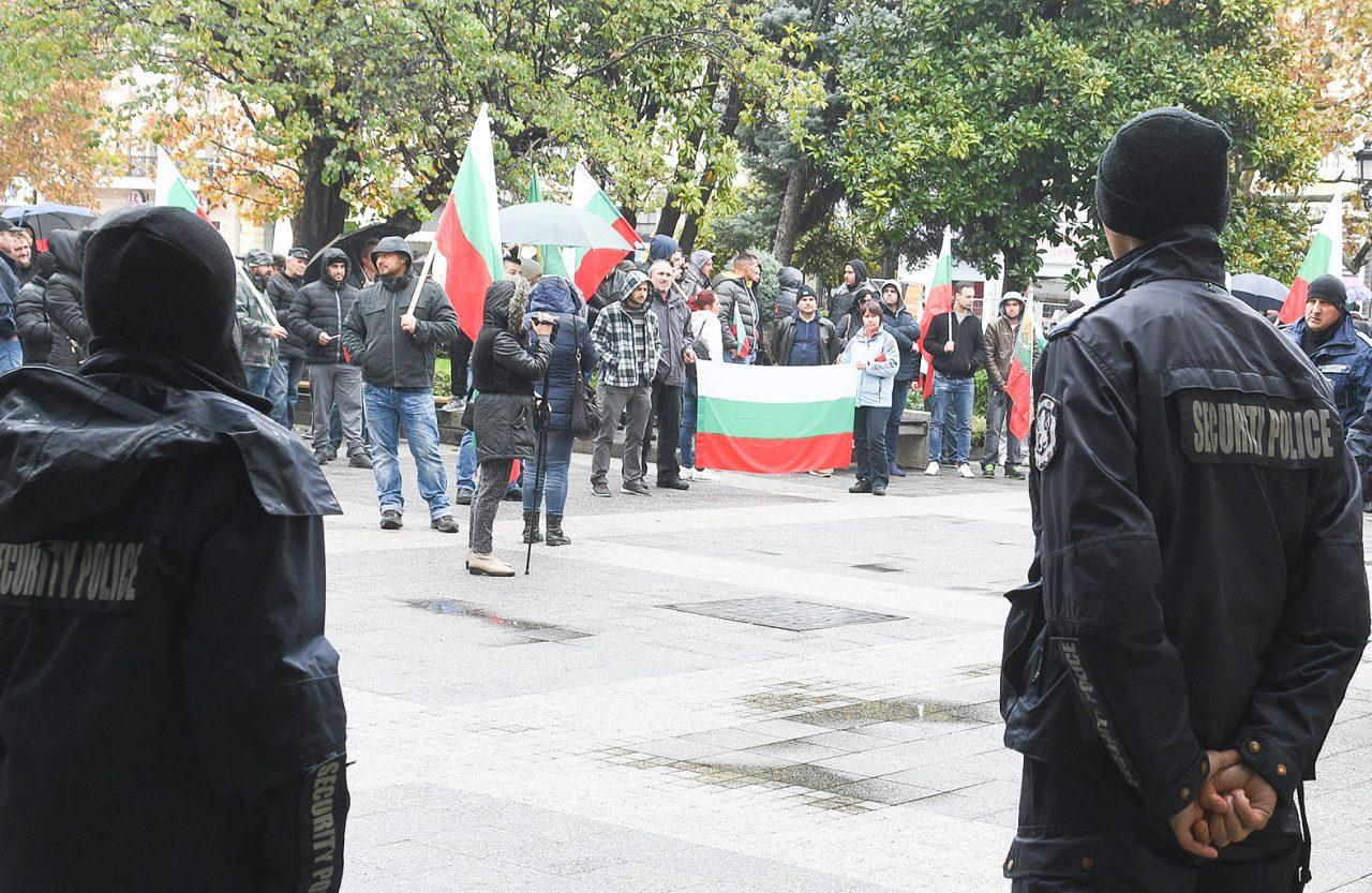 Протест-05-1280x833.jpg