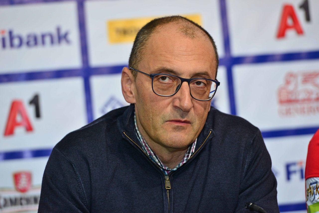 Алберт-Попов-Банско-Световна-купа-пресконференция-2-1280x854.jpg