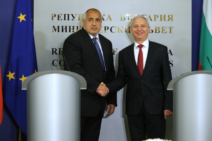 Бойко-Борисов-и-Огнян-Герджиков-_-04052017_3.jpg