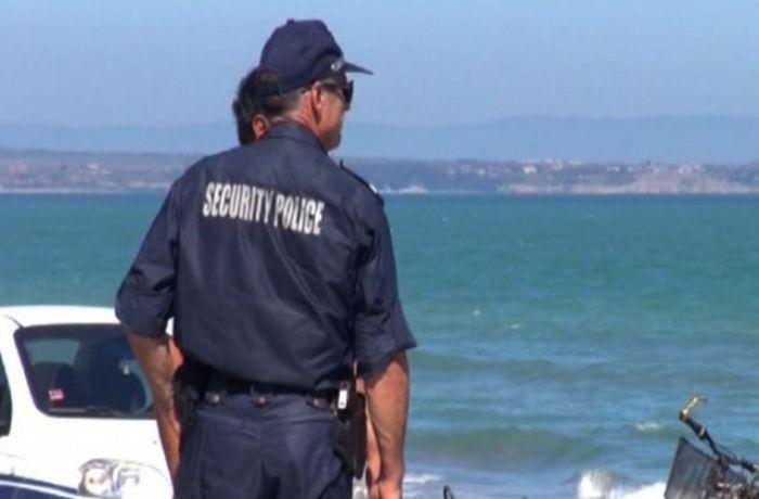 Полиция3.jpg