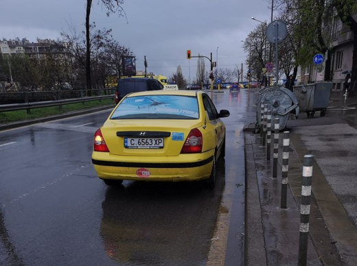 такси4.jpg