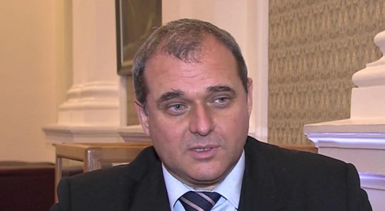 Искрен-Веселинов1