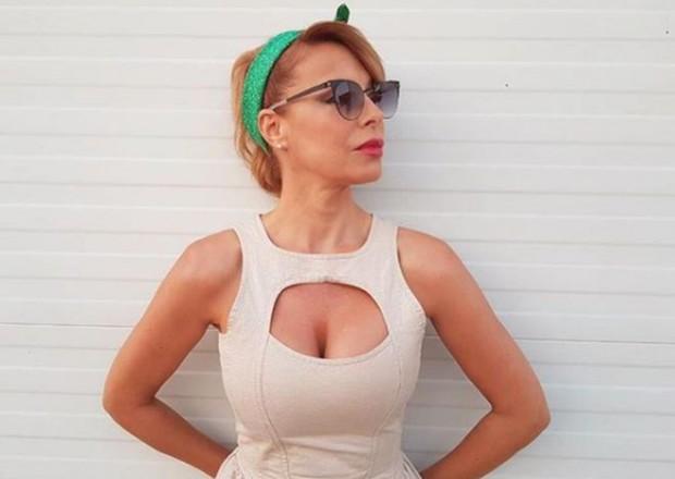 Мира Добрева