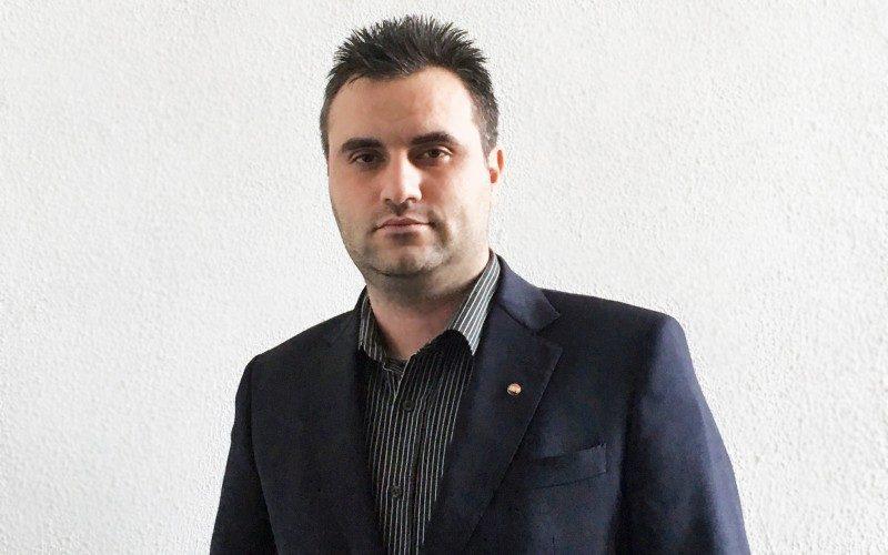 VladimirMitov-800x500_c-800x500_c.jpg