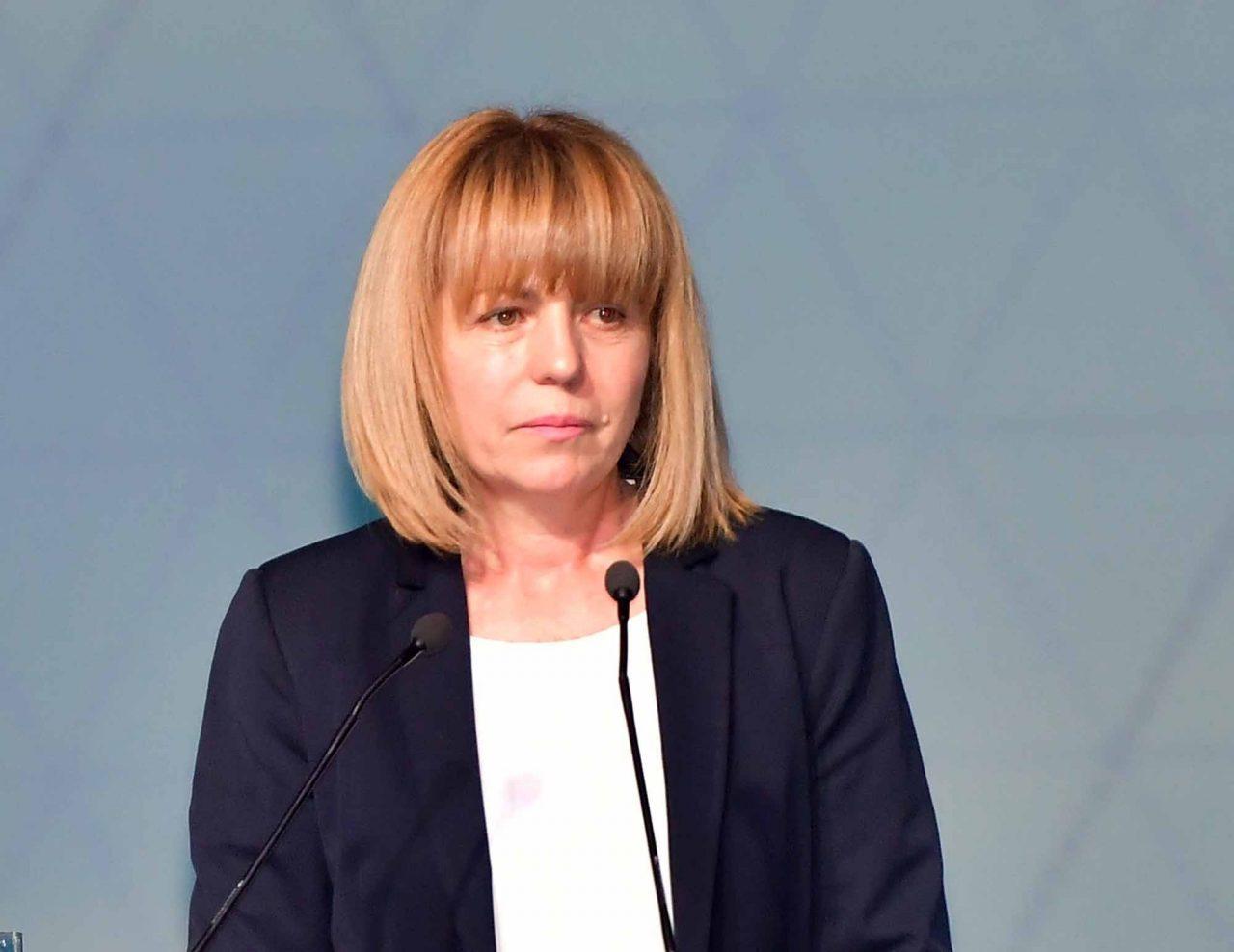 Йорданка-Фандъкова-1-1280x988