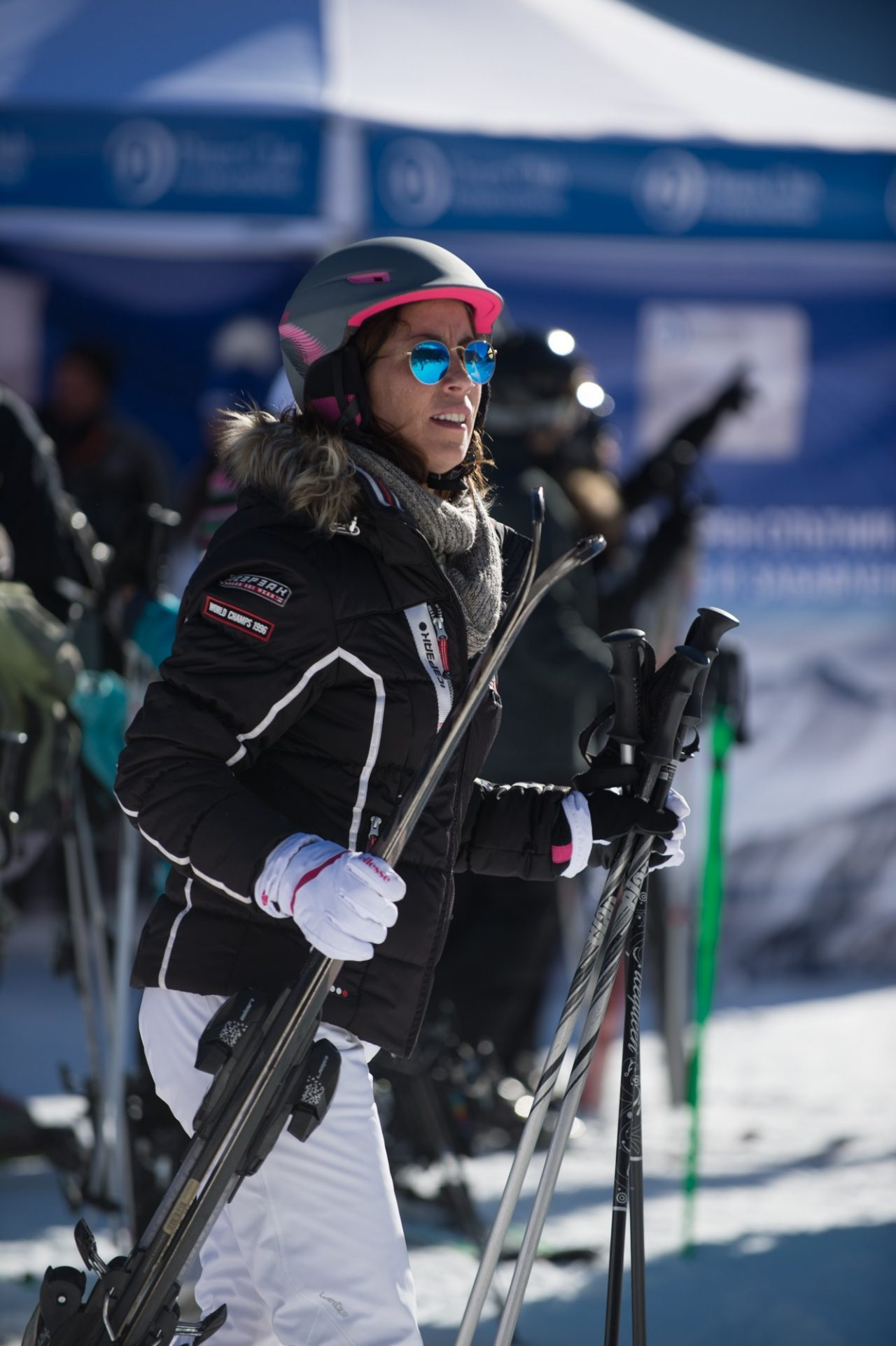 -ски-1280x1923.jpg