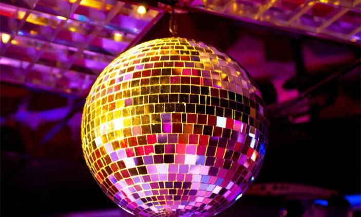disco-703x422.jpg