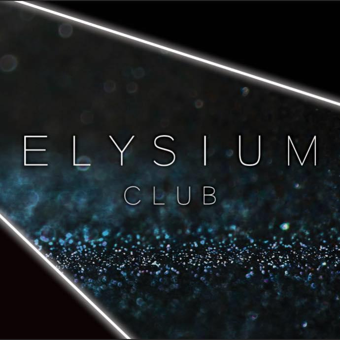 elysium-club