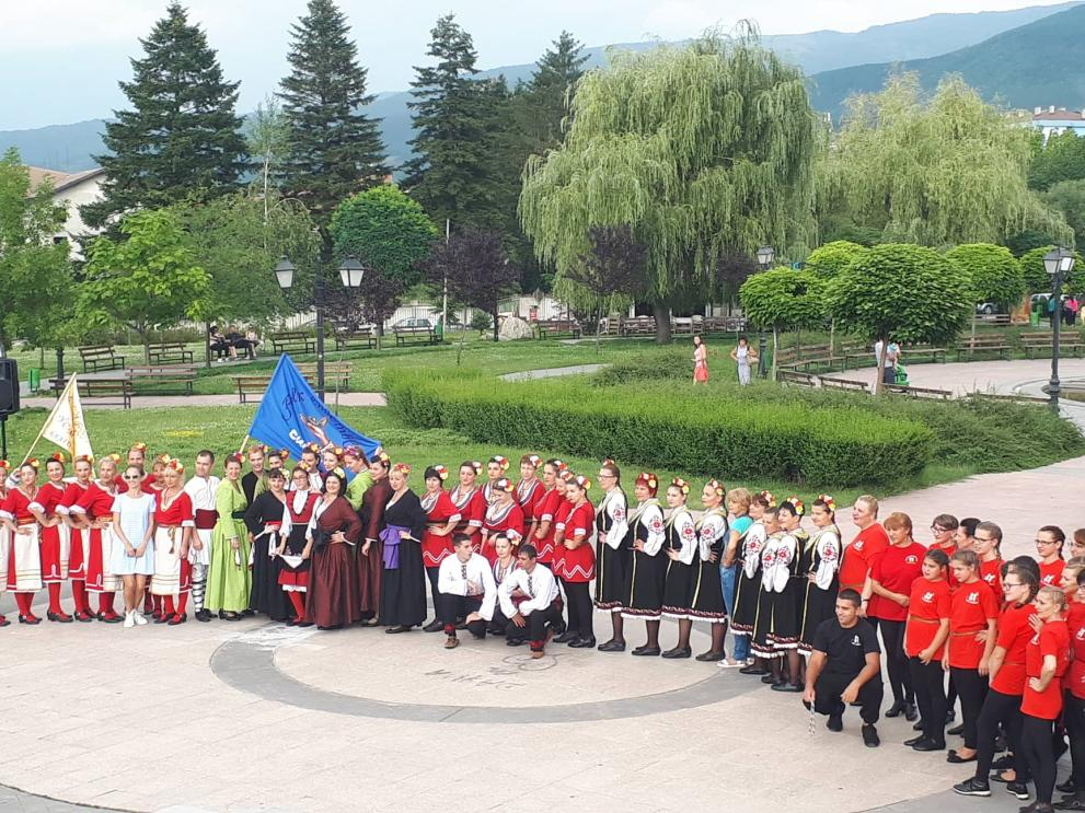 folkloren-praznik-sapareva-banya.jpg