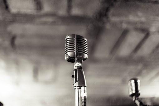 microphone-933057__340.jpg
