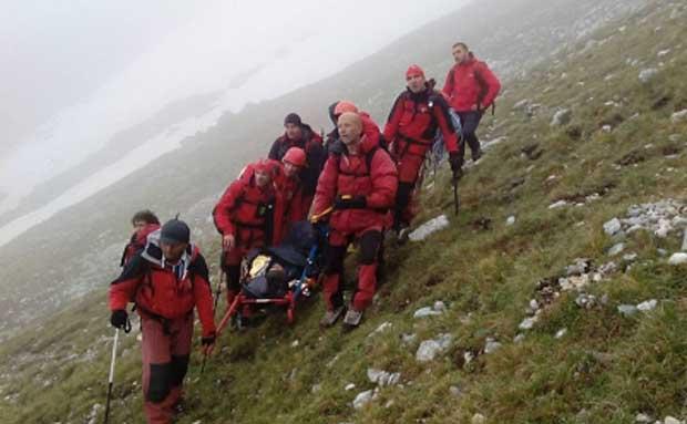 planinski-spasiteli