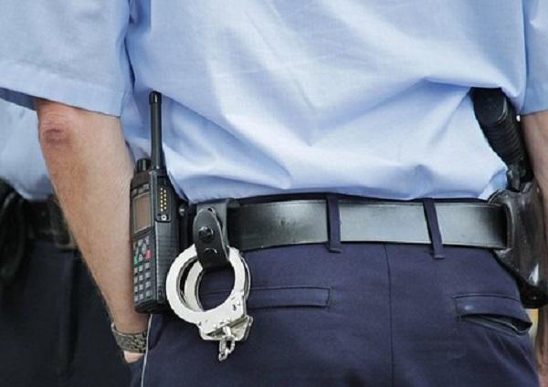 police-378255__340.jpg