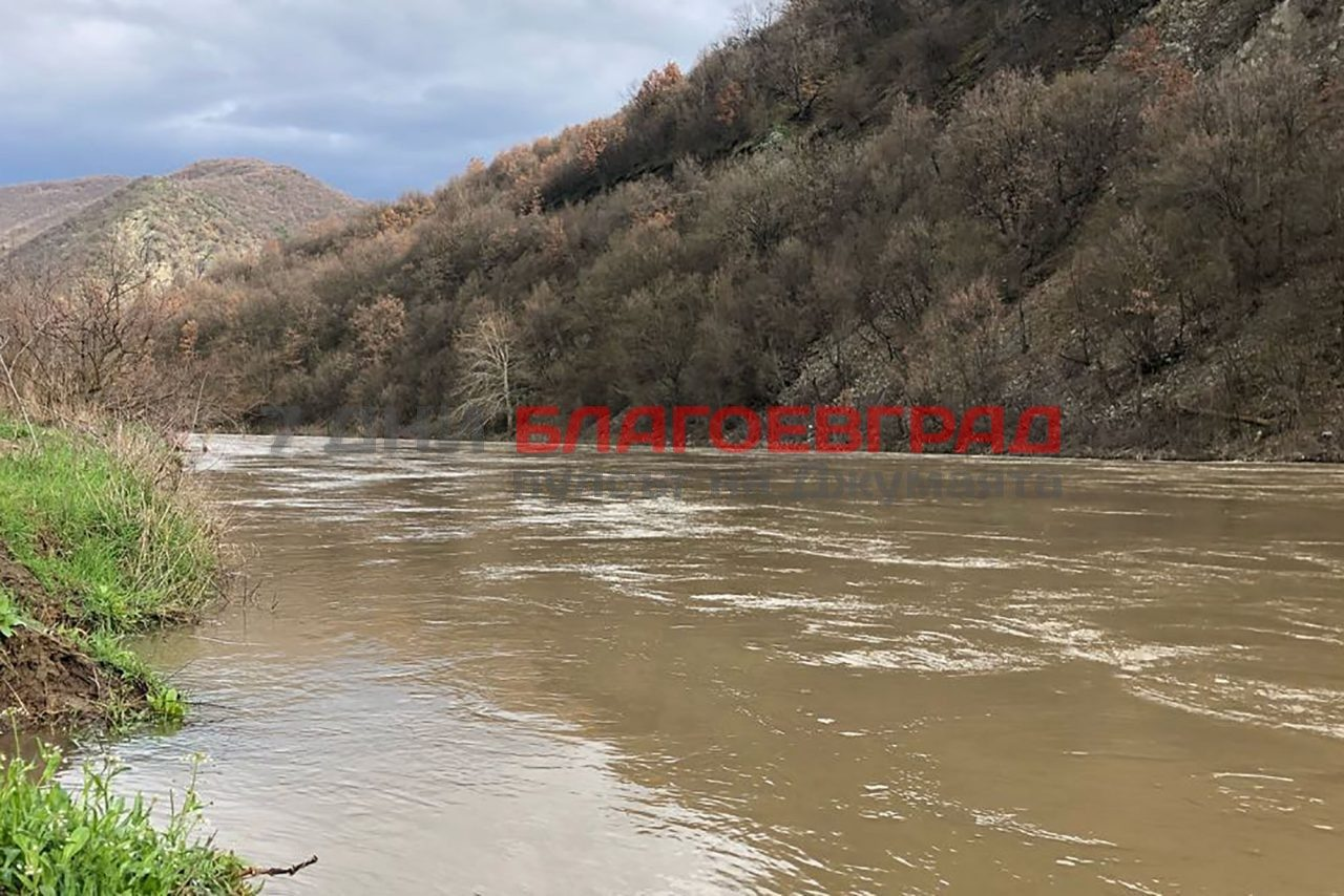 reka-struma7dni