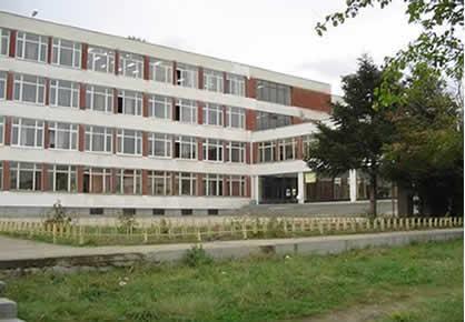 Актуална информация за ремонти в училища и детски градини във Варна-uchilishte_r1