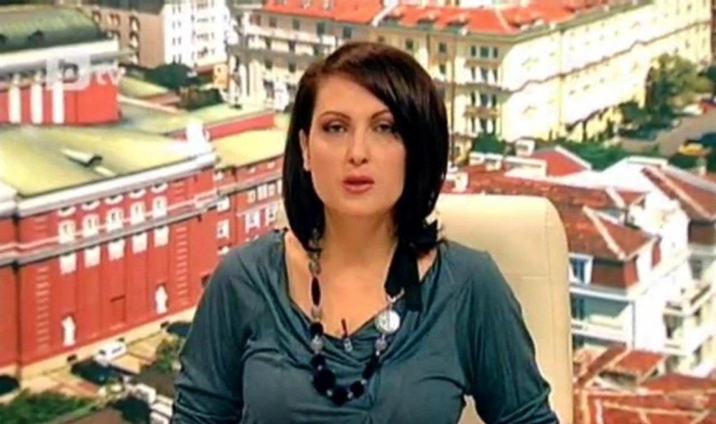 Ани Цолова1