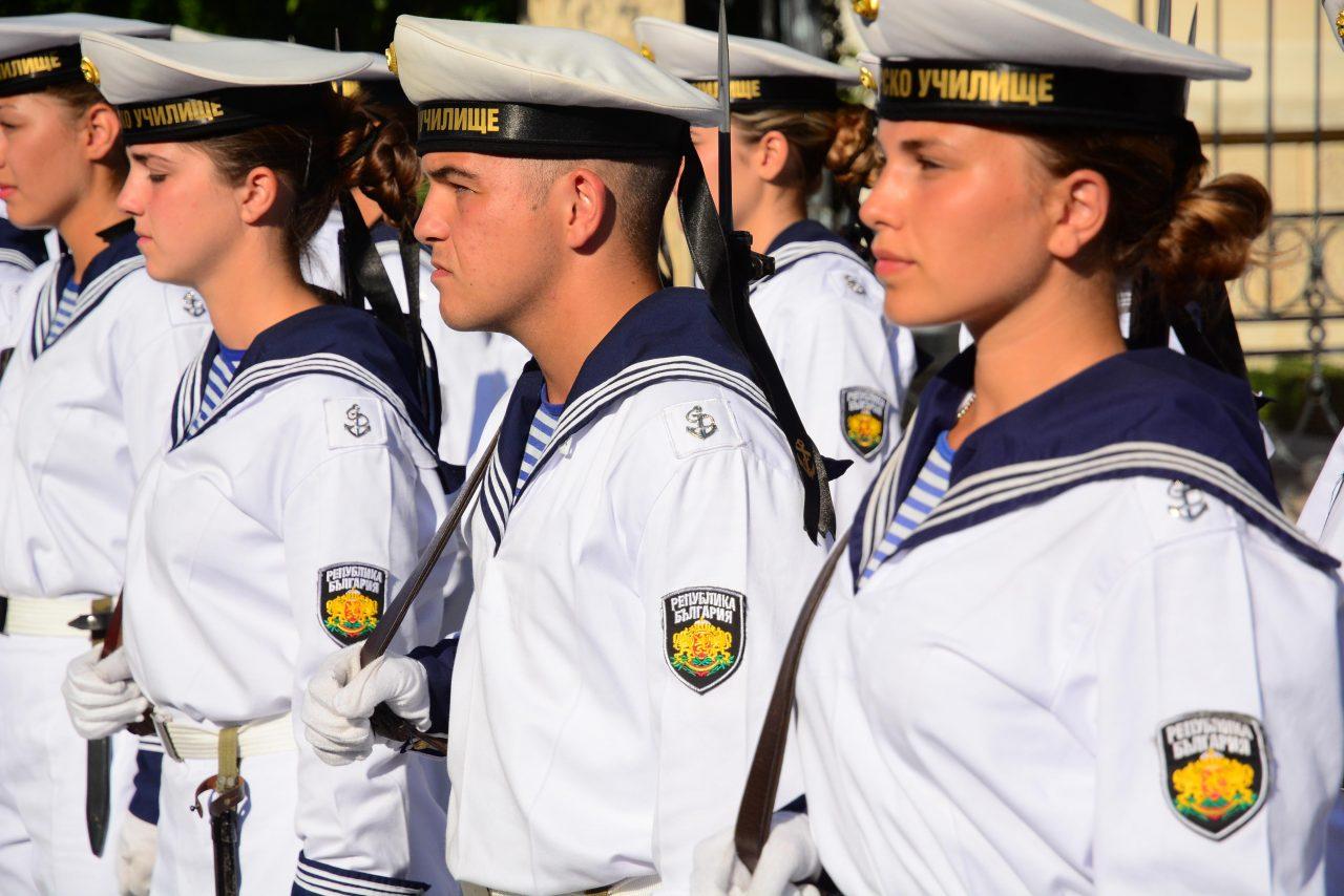 Военноморските сили честват 139 години от създаването си-DSC_2994