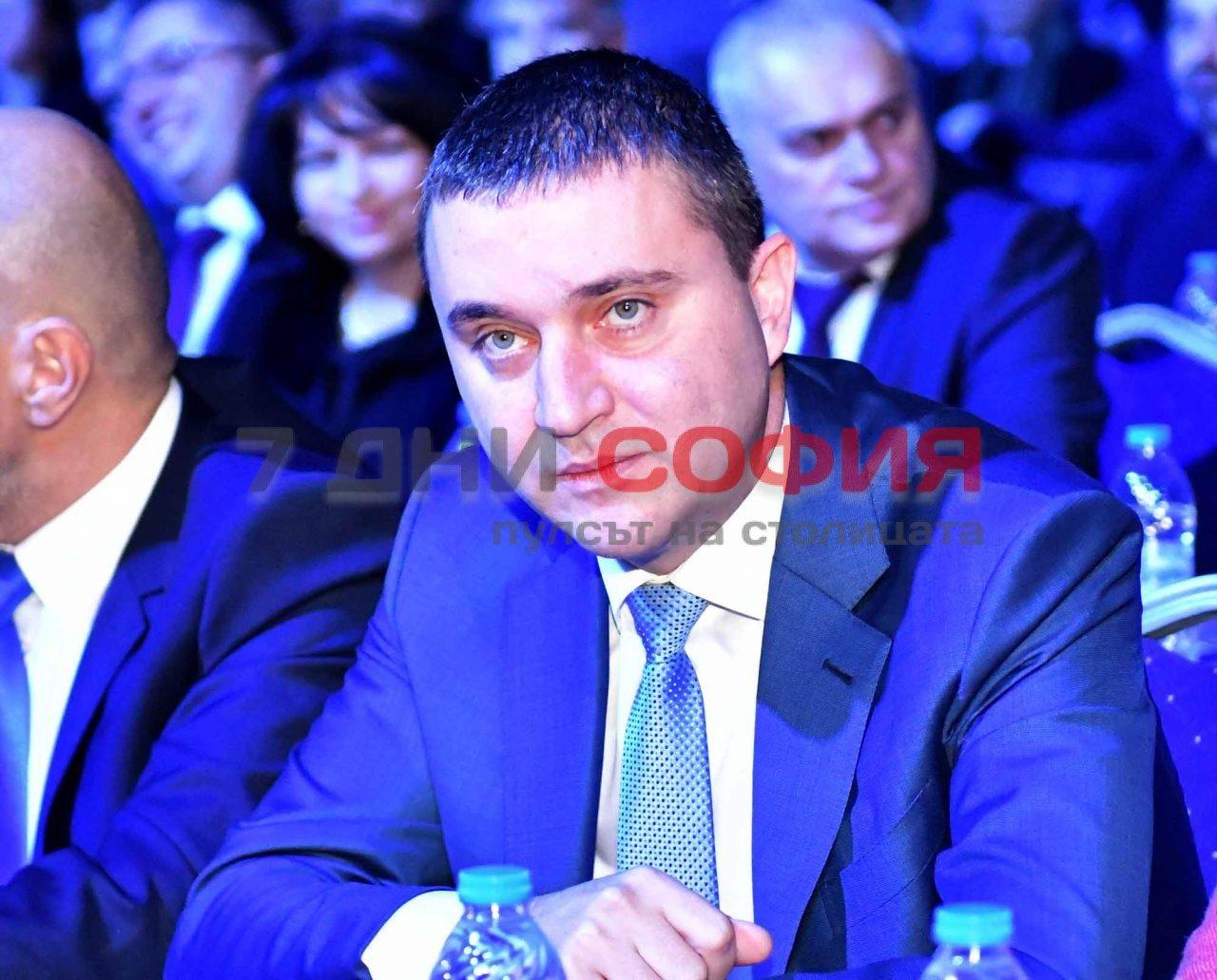 Горанов-3-1280x1031