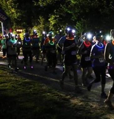 Нощно бягане по случай Деня на Варна-640-420-noshtno-biagane