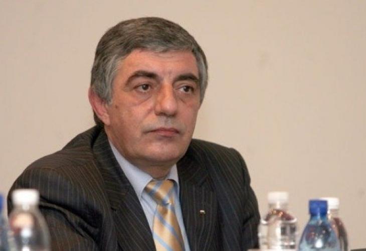 Румен Андреев