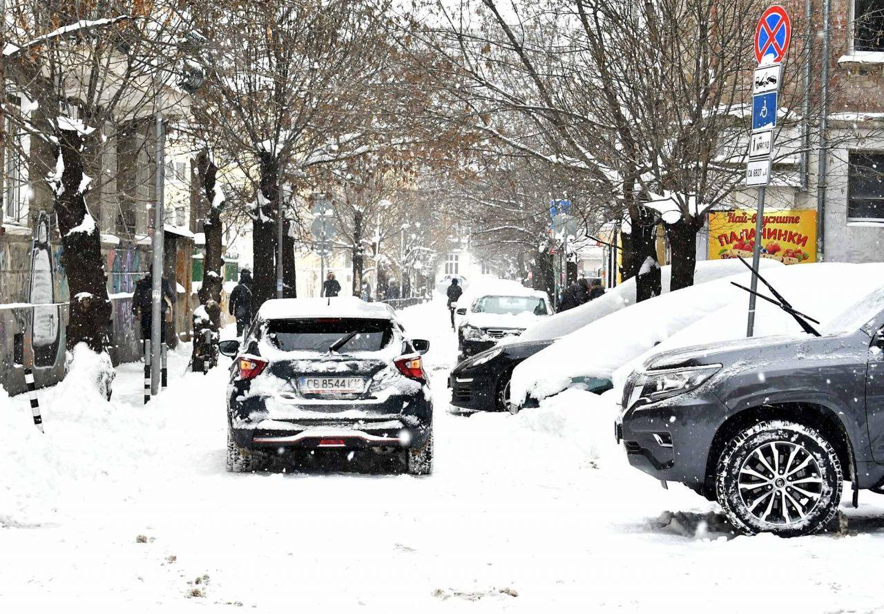 Сняг-София-Зима-2-1280x889
