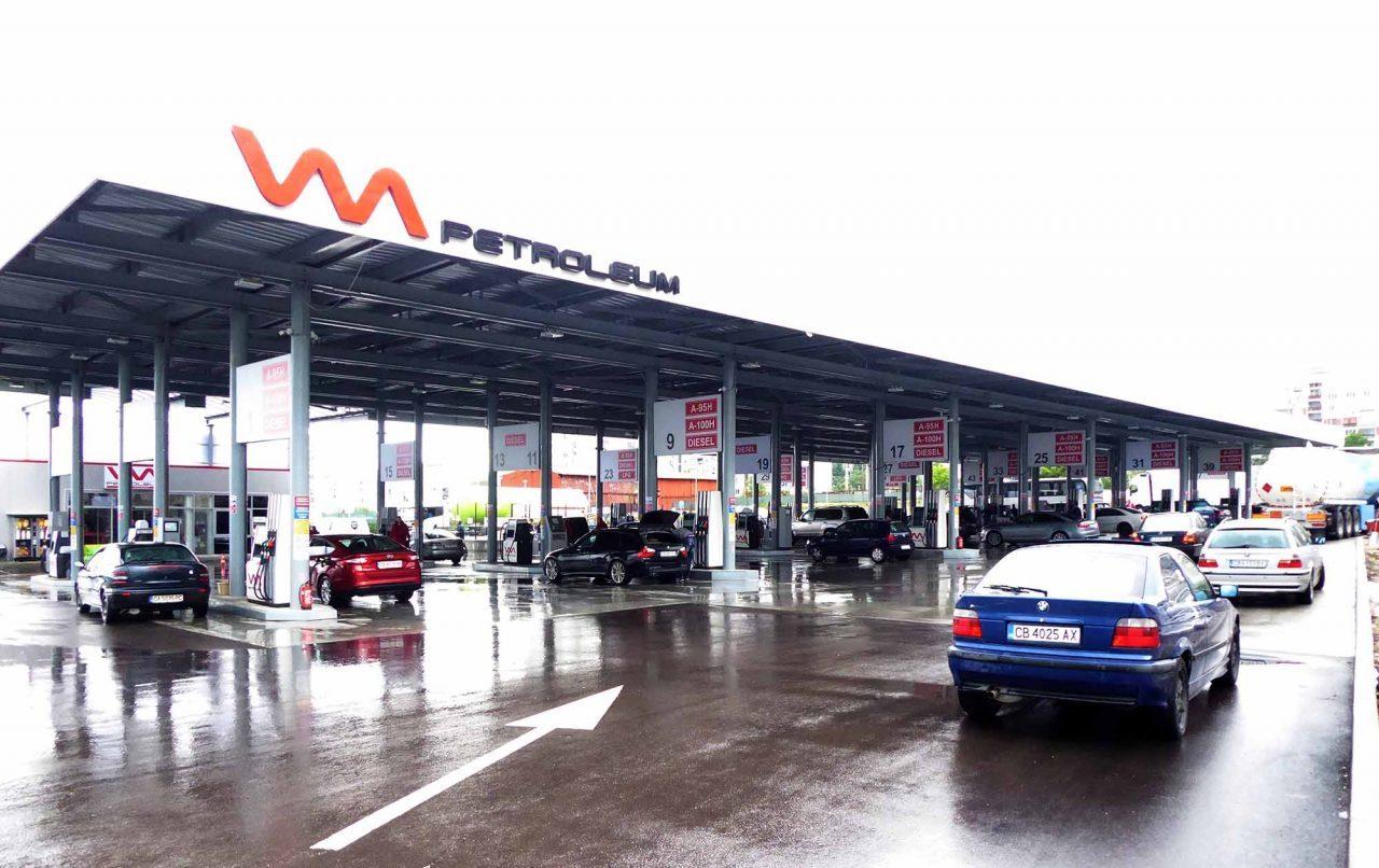 -бензиностанция-1280x806.jpg