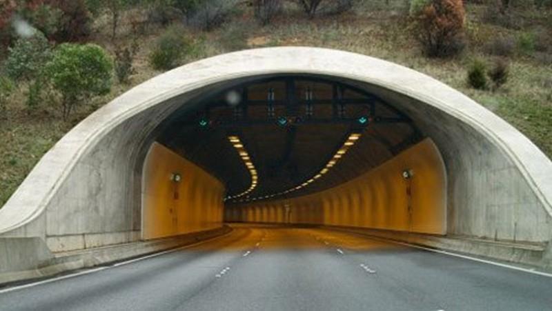 тунел-Блатино-Струма