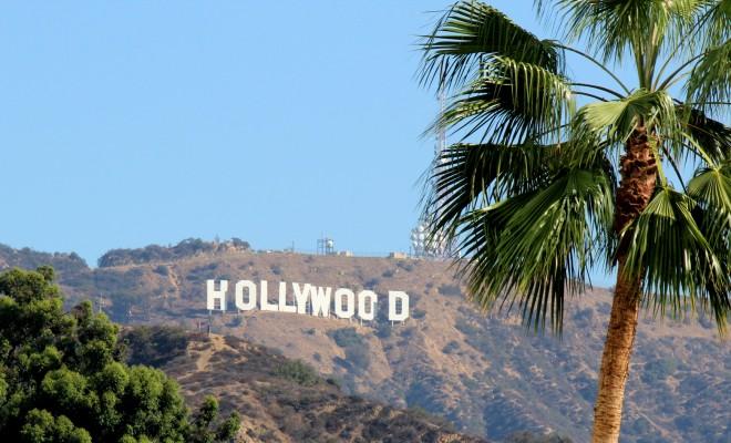 холивуд