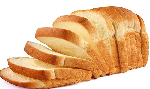 04-08-2017-04-56-57Homemade-White-Bread