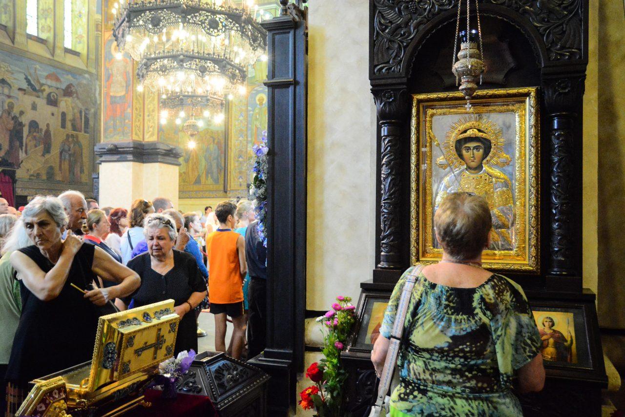15-ти август - Ден на Варна-DSC_3739