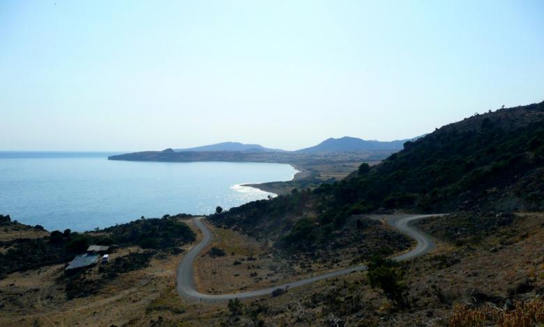 Курорт Почивка Турция