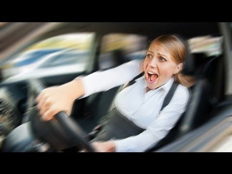1e2ce2f0724a260054102eced4508f7f--crazy-women-women-drivers
