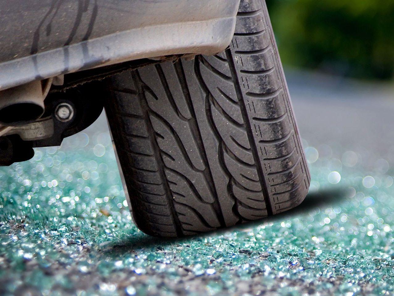 Car-Theft-e1469203698567