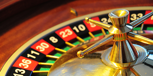 Poker-Terpercaya-Read-the-Casino-Roulette-Rules
