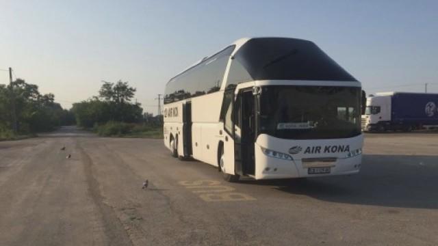 avtobus-ungaria