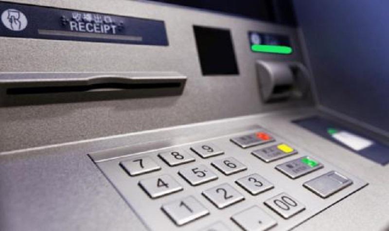 bankomat2