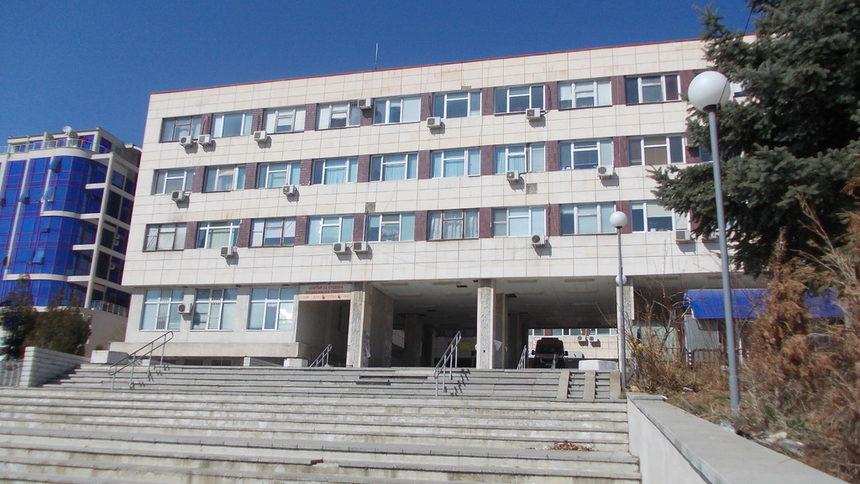 bolnica-blg